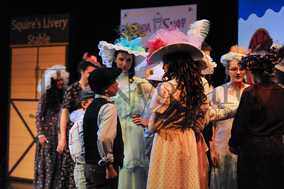 4-09-15 BHS The Music Man-73