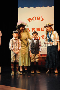 4-09-15 BHS The Music Man-50