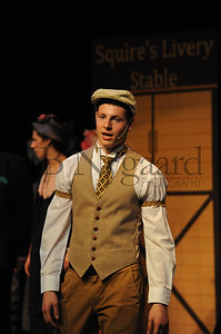 4-09-15 BHS The Music Man-46