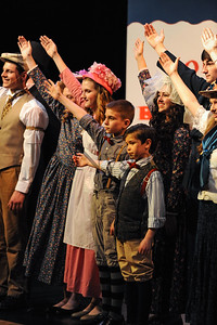 4-09-15 BHS The Music Man-63