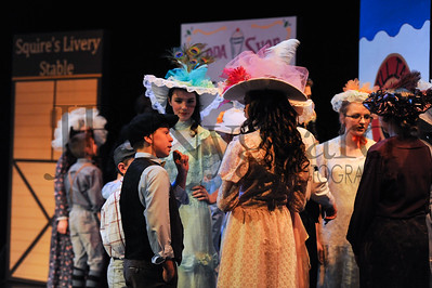 4-09-15 BHS The Music Man-74