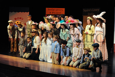 4-09-15 BHS The Music Man-57