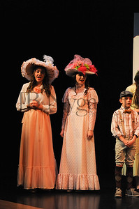 4-09-15 BHS The Music Man-49