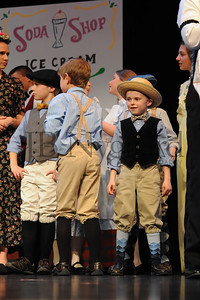 4-09-15 BHS The Music Man-78