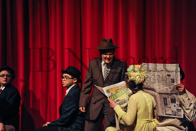 4-09-15 BHS The Music Man-32