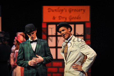 4-09-15 BHS The Music Man-69