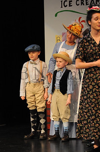 4-09-15 BHS The Music Man-44
