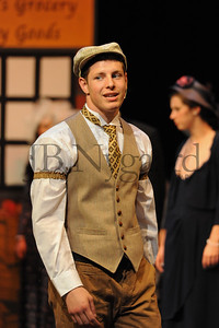4-09-15 BHS The Music Man-48