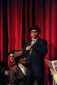 4-09-15 BHS The Music Man-35