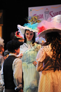 4-09-15 BHS The Music Man-75