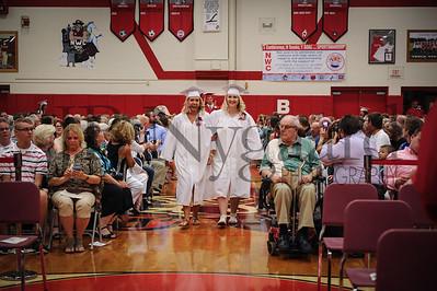 5-28-16 BHS 2016 graduation-52