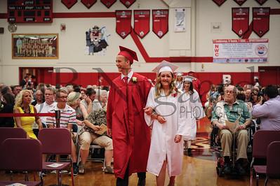 5-28-16 BHS 2016 graduation-62