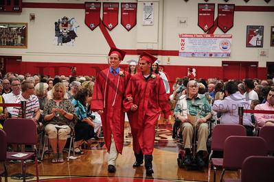 5-28-16 BHS 2016 graduation-44