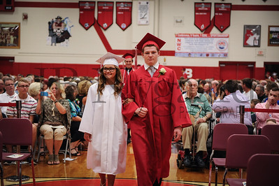 5-28-16 BHS 2016 graduation-48