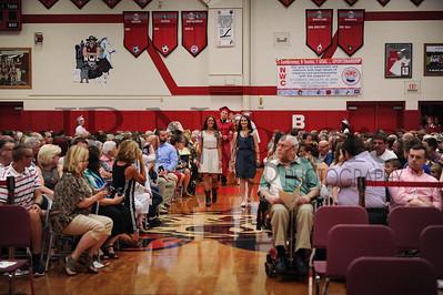 5-28-16 BHS 2016 graduation-9