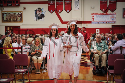 5-28-16 BHS 2016 graduation-42