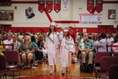 5-28-16 BHS 2016 graduation-63