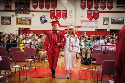 5-28-16 BHS 2016 graduation-34