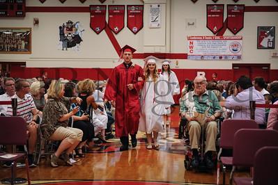 5-28-16 BHS 2016 graduation-11