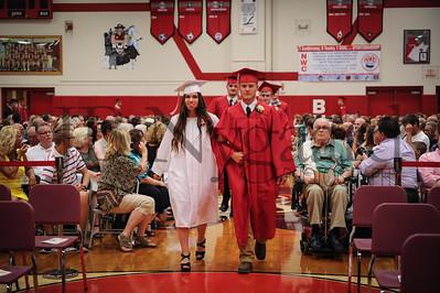 5-28-16 BHS 2016 graduation-29