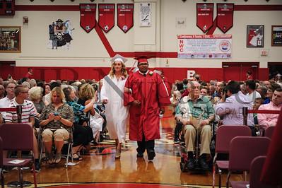 5-28-16 BHS 2016 graduation-64