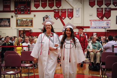 5-28-16 BHS 2016 graduation-17