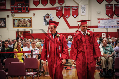 5-28-16 BHS 2016 graduation-50