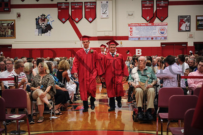 5-28-16 BHS 2016 graduation-57