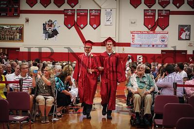 5-28-16 BHS 2016 graduation-38