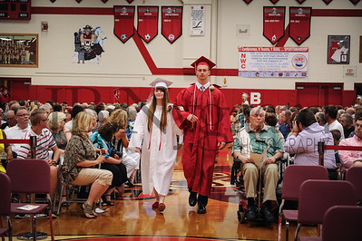 5-28-16 BHS 2016 graduation-27