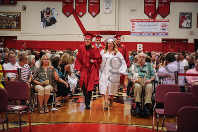 5-28-16 BHS 2016 graduation-35