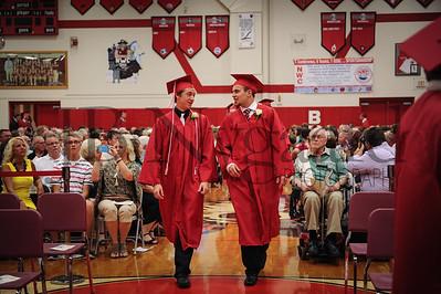 5-28-16 BHS 2016 graduation-49