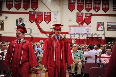 5-28-16 BHS 2016 graduation-56