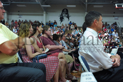 5-28-16 BHS 2016 graduation-6