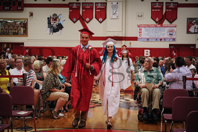 5-28-16 BHS 2016 graduation-22