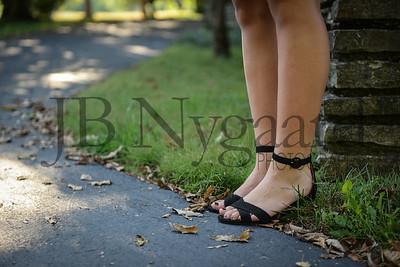 9-23-17 Bella Basinger (Freshman Homecoming)-11