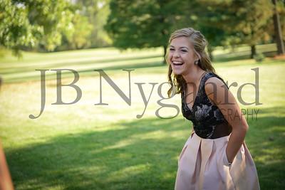 9-23-17 Bella Basinger (Freshman Homecoming)-2