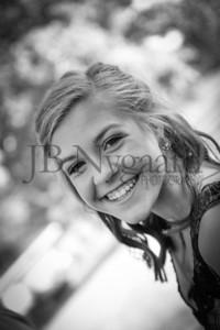 9-23-17 Bella Basinger (Freshman Homecoming)-3