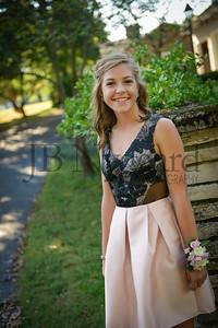 9-23-17 Bella Basinger (Freshman Homecoming)-7