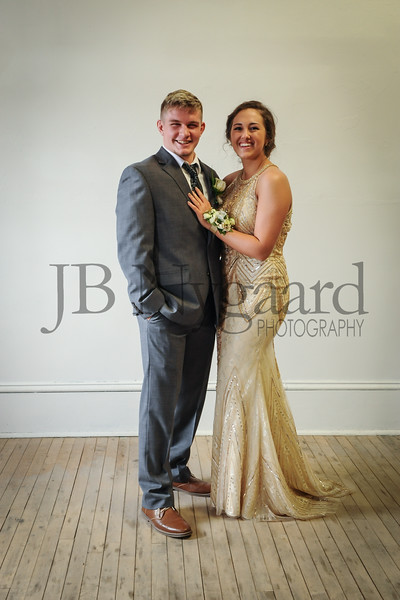 4-21-18 Sarah Gillen (Senior) and Nate Staley BHS Prom-3
