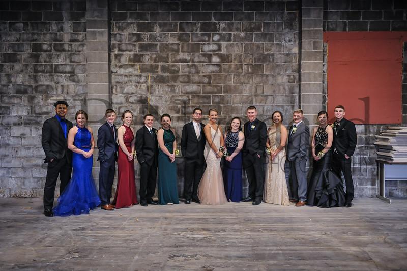 4-21-18 BHS Prom 2018-27