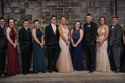 4-21-18 BHS Prom 2018-33