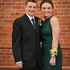 4-21-18 Tayton Kleman (9th) and Aimee Ritter (12th) BHS Prom-4