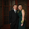 4-21-18 Tayton Kleman (9th) and Aimee Ritter (12th) BHS Prom-19