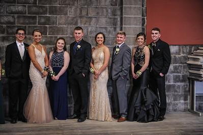 4-21-18 BHS Prom 2018-32