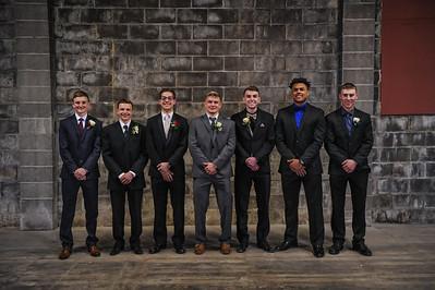4-21-18 BHS Prom 2018-54