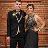 4-21-18 Trevor Bunch and Kayla Kindle (Senior) BHS Prom-2