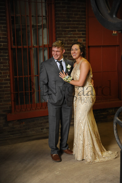 4-21-18 Sarah Gillen (Senior) and Nate Staley BHS Prom-17