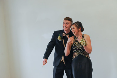 4-21-18 Trevor Bunch and Kayla Kindle (Senior) BHS Prom-11