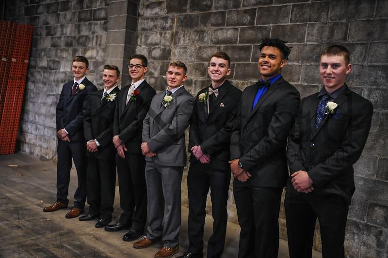 4-21-18 BHS Prom 2018-59
